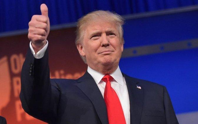 Mỹ: Trump thành tổng thống, vô tình tạo hàng loạt kỉ lục - 2