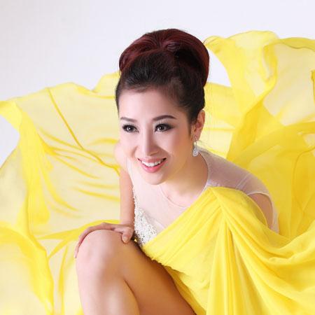 Top 4 mỹ nhân U40,50 đẹp hơn gái 18 của showbiz Việt - 9