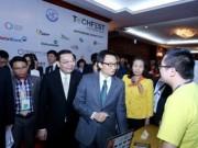 Tài chính - Bất động sản - Nhiều startup Việt được thế giới rót vốn