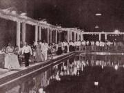 Tin tức trong ngày - Sài Gòn những cái đầu tiên và nhất: Câu lạc bộ thể thao quý tộc đầu tiên
