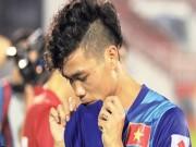 Bóng đá - Công Phượng - ẩn số tại AFF Suzuki Cup 2016
