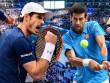 Lịch thi đấu ATP World Tour Finals 2016