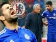"""Diego Costa: """"Cục nợ"""" của Mourinho, báu vật của Conte"""