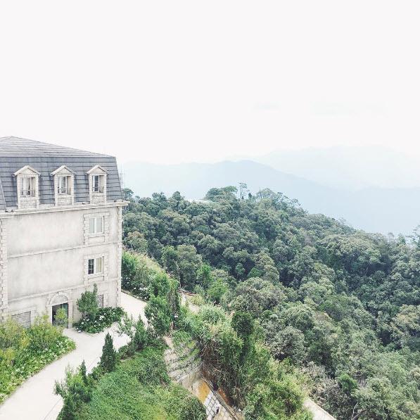 """Khám phá """"nhà"""" đẹp nhất Vbiz của hoàng tử Quang Vinh - 8"""