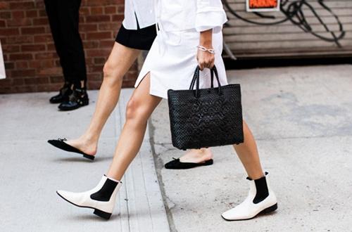"""Bộ đôi trắng đen hết """"thiếu muối"""" nếu biết những mẹo sau - 3"""