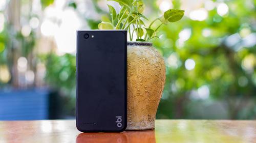 Loạt smartphone Mỹ Obi Worldphone có giá mới hấp dẫn hơn - 5
