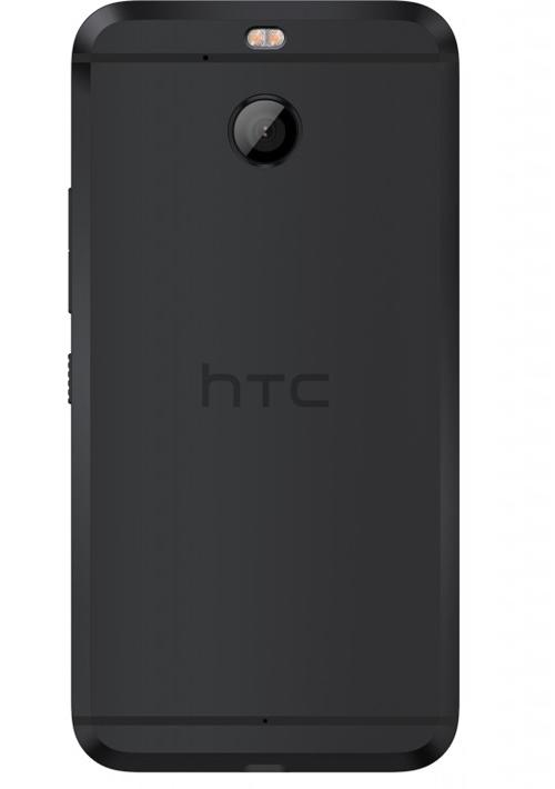 Ra mắt HTC Bolt thiết kế đẹp, chống nước - 3