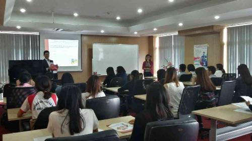 Những lý do nên du học tại Nhật Bản theo chương trình GTN - Study - 3