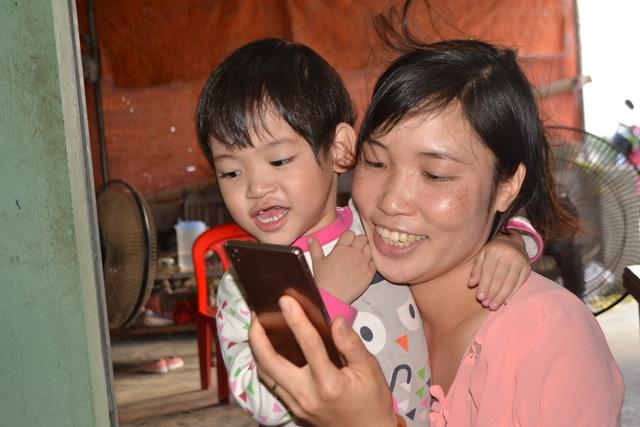 Công dân thứ 90 triệu của Việt Nam bây giờ ra sao? - 9