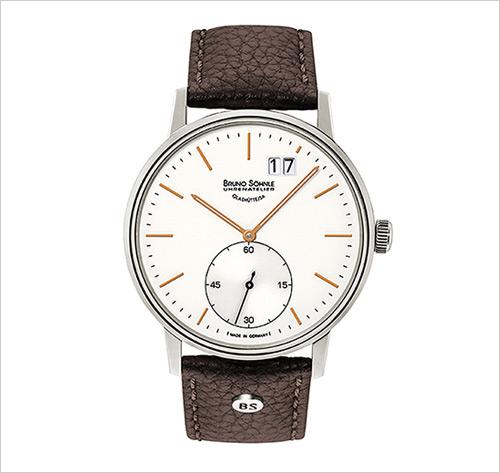 """""""Mua đồng hồ  – Trúng thưởng 50 triệu"""" với Đăng Quang Watch - 2"""