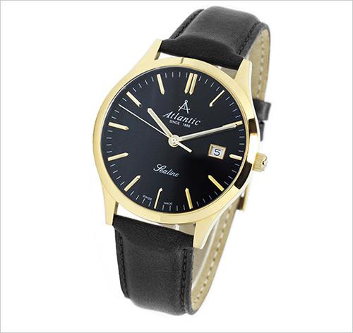 """""""Mua đồng hồ  – Trúng thưởng 50 triệu"""" với Đăng Quang Watch - 3"""