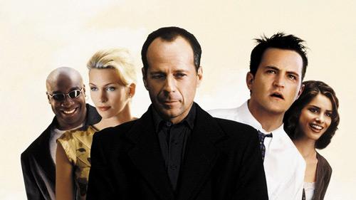 Hồi hộp dõi theo 6 phim li kỳ trên HBO, Cinemax, Star Movies - 5