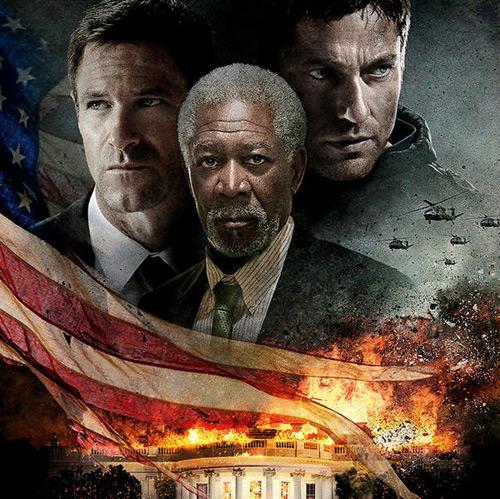 Hồi hộp dõi theo 6 phim li kỳ trên HBO, Cinemax, Star Movies - 2