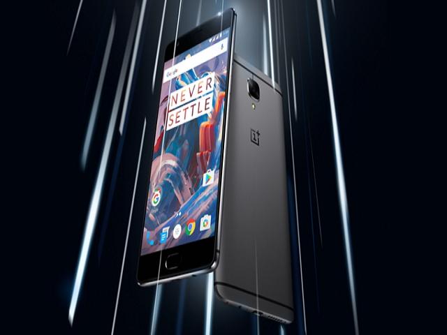 OnePlus 3T có thể sẽ là điện thoại đầu tiên dùng RAM 8GB - 1