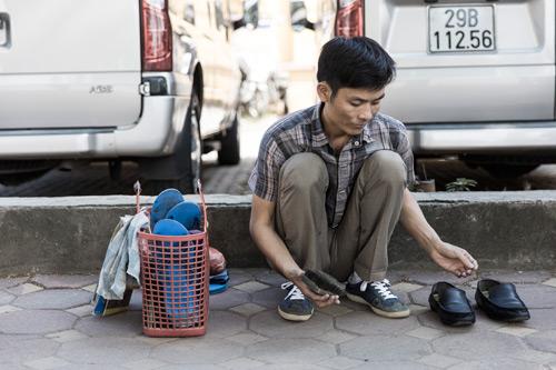 Khó tin: Bạn có thể đổi Jeans cũ lấy Jeans mới ở Hà Nội! - 4