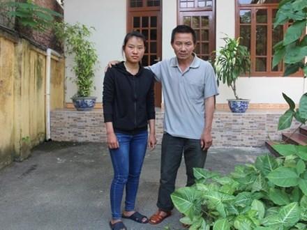 ĐH Luật Hà Nội không tiếp nhận sinh viên 27,5 điểm năm nay - 1