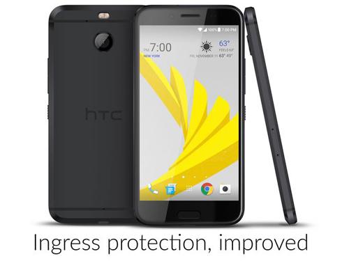 So sánh chi tiết sự khác biệt giữa HTC Bolt và HTC 10 - 1
