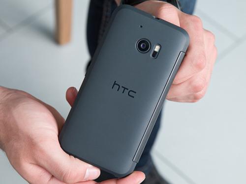 So sánh chi tiết sự khác biệt giữa HTC Bolt và HTC 10 - 6