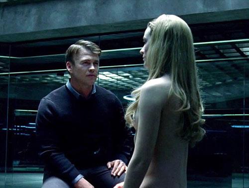 Mỹ nhân phải khỏa thân trong phim đang gây sốc nhất HBO - 4