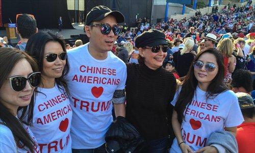 TQ dọa không mua iPhone Mỹ nếu Trump siết thương mại - 2