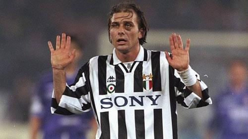 """HLV NHA thời là cầu thủ: Pep cực đỉnh, Mourinho """"quèn"""" - 3"""