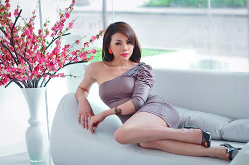 """4 sao Việt khiến fan """"ngã ngửa"""" vì hủy hôn phút chót - 5"""