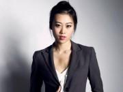 Lộ diện chân dài Việt dự thi Asia Next Top Model 2016