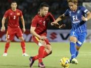 Bóng đá - Văn Toàn, Hoàng Thịnh sẽ sang Nhật thi đấu sau AFF Cup 2016?