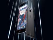 Dế sắp ra lò - OnePlus 3T có thể sẽ là điện thoại đầu tiên dùng RAM 8GB