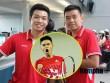 BXH tennis 14/11: Kỳ tích lịch sử cho quần vợt Việt Nam