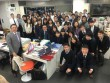 Những lý do nên du học tại Nhật Bản theo chương trình GTN - Study