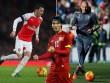 ĐTVN: Tuấn Anh nể phục Thái Lan, mơ trở thành Zidane