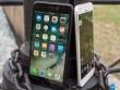 Google Pixel XL liệu có xứng với iPhone 7 Plus