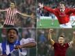 """Ông lão """"nhả đạn"""" ở giải lớn: Gọi tên Giggs, Totti"""