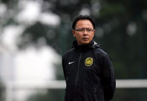 HLV Malaysia không coi tuyển Việt Nam là đối thủ nguy hiểm nhất - 1