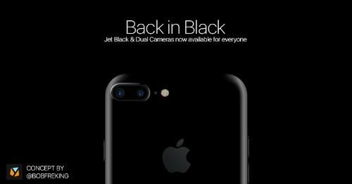 Mẫu iPhone thứ 10 sẽ có vỏ gốm Ceramic, Touch Bar - 3