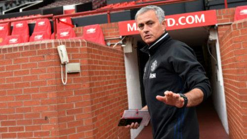 """MU: Mourinho tính """"trảm"""" 11 ngôi sao, quyết săn Rakitic - 4"""