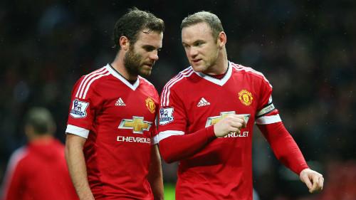 """MU: Mourinho tính """"trảm"""" 11 ngôi sao, quyết săn Rakitic - 5"""