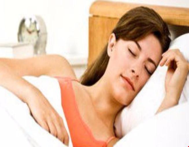 Những cách dễ dàng 'đánh bại' virus cảm, cúm - 9