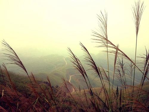 Khám phá Bình Liêu, Sapa thu nhỏ ở Quảng Ninh - 1