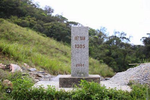 Khám phá Bình Liêu, Sapa thu nhỏ ở Quảng Ninh - 2