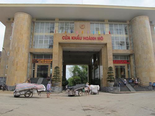 Khám phá Bình Liêu, Sapa thu nhỏ ở Quảng Ninh - 12