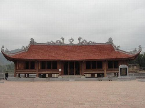 Khám phá Bình Liêu, Sapa thu nhỏ ở Quảng Ninh - 7