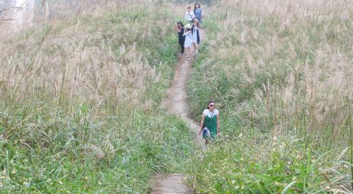 Khám phá Bình Liêu, Sapa thu nhỏ ở Quảng Ninh - 4