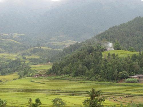 Khám phá Bình Liêu, Sapa thu nhỏ ở Quảng Ninh - 11