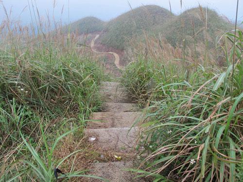 Khám phá Bình Liêu, Sapa thu nhỏ ở Quảng Ninh - 5