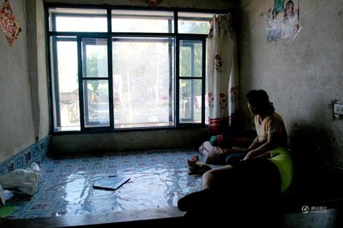 Kinh hoàng nạn lạm dụng tình dục trẻ em ở Trung Quốc - 4
