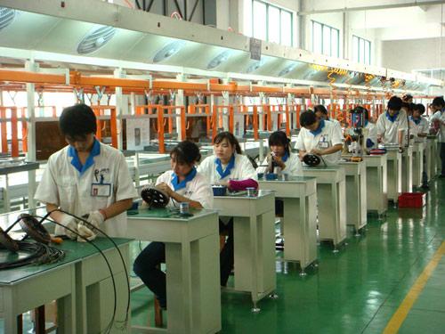 Xe điện Việt Nam: Đẹp thôi chưa đủ - 3