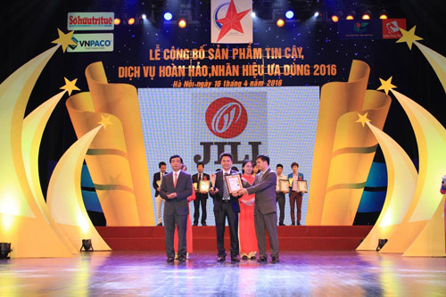 Xe điện Việt Nam: Đẹp thôi chưa đủ - 4