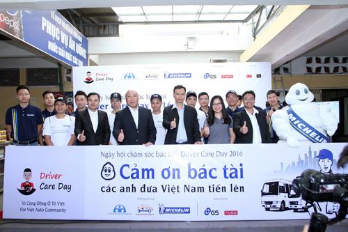 Ắc quy GS - thương hiệu Nhật cho người Việt, vì người Việt - 1